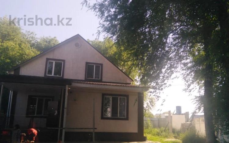 4-комнатный дом, 170 м², 19 сот., Бухар Жырау за 137 млн 〒 в Казцик