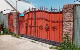 6-комнатный дом, 160 м², 6 сот., мкр Шугыла за 33.5 млн 〒 в Алматы, Наурызбайский р-н