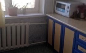 3-комнатная квартира, 60 м², 3/5 этаж, Ауельбекова 126 за 20 млн 〒 в Кокшетау