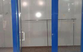 Магазин площадью 30 м², мкр Катын копр за 60 000 〒 в Шымкенте, Абайский р-н