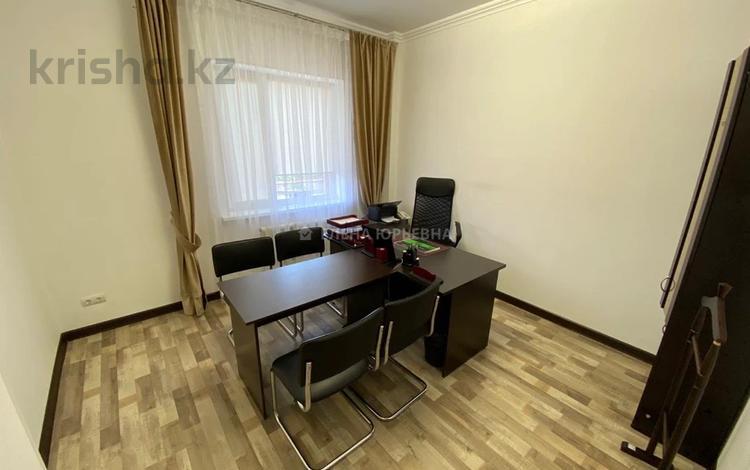 Помещение площадью 171 м², Айтматова 29 за 42 млн 〒 в Нур-Султане (Астана), Есиль р-н