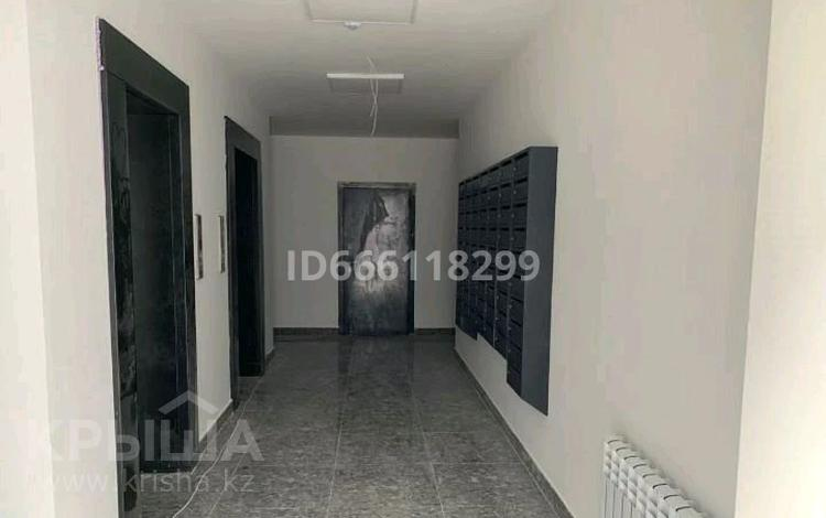 2-комнатная квартира, 43.6 м², 10/13 этаж, Макатвеыа 131 за 24 млн 〒 в Алматы, Алмалинский р-н