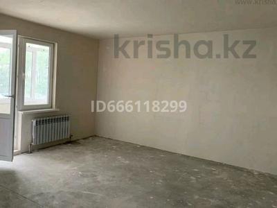 2-комнатная квартира, 43.6 м², 10/13 этаж, Макатаева за 26 млн 〒 в Алматы, Алмалинский р-н