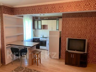 1-комнатная квартира, 35 м², 4/5 этаж, Бейбитшилик за 10 млн 〒 в Нур-Султане (Астана), Сарыарка р-н — фото 2
