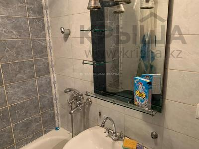 1-комнатная квартира, 35 м², 4/5 этаж, Бейбитшилик за 10 млн 〒 в Нур-Султане (Астана), Сарыарка р-н — фото 3