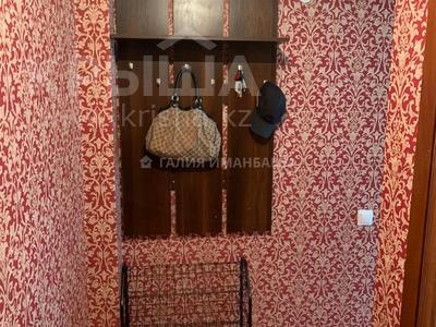 1-комнатная квартира, 35 м², 4/5 этаж, Бейбитшилик за 10 млн 〒 в Нур-Султане (Астана), Сарыарка р-н — фото 4