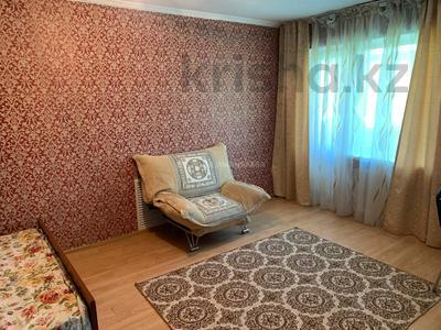 1-комнатная квартира, 35 м², 4/5 этаж, Бейбитшилик за 10 млн 〒 в Нур-Султане (Астана), Сарыарка р-н — фото 5
