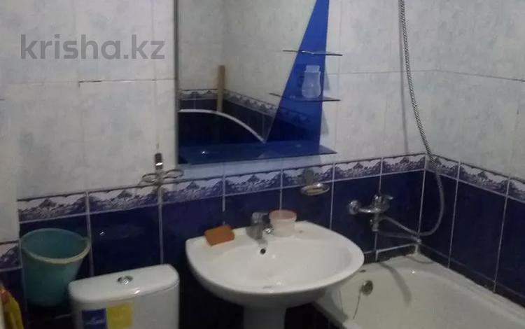 2-комнатная квартира, 45 м², 2/2 этаж, Жубанова 3 — Тархана за 14 млн 〒 в Нур-Султане (Астана), р-н Байконур