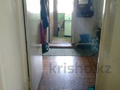 5-комнатный дом, 57 м², 8 сот., Центральная 57 за ~ 12.6 млн 〒 в Усть-Каменогорске
