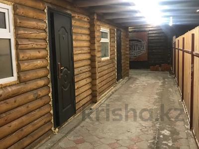 Здание, площадью 125 м², Момышулы 47 — Жамакаева за 25.5 млн 〒 в Семее — фото 18