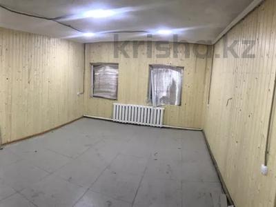 Здание, площадью 125 м², Момышулы 47 — Жамакаева за 25.5 млн 〒 в Семее — фото 6