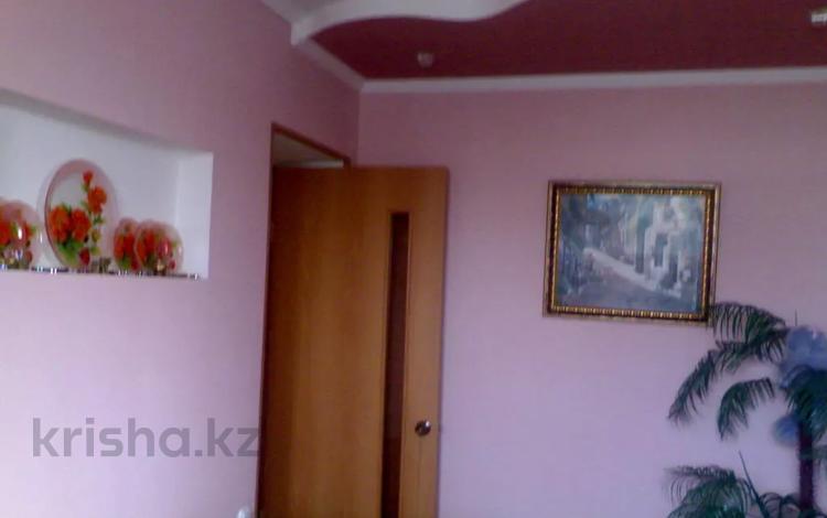 3-комнатный дом, 92 м², 7 сот., С. Тузды 1 за 3.2 млн 〒 в Караганде