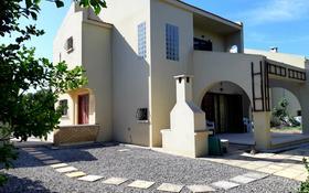 4-комнатный дом, 165 м², 550 сот., Bahceler Levent sitesi за 70 млн 〒 в Искеле