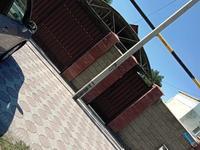 4-комнатный дом, 95 м², 5 сот., Рыскулова за 20.5 млн 〒 в Талгаре