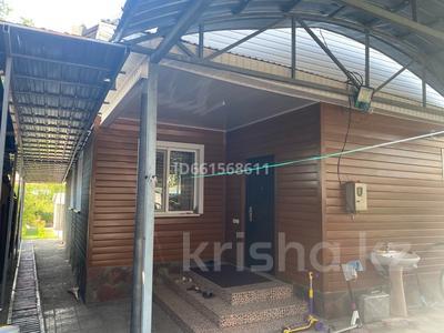 4-комнатный дом, 95 м², 5 сот., Рыскулова за 25 млн 〒 в Талгаре