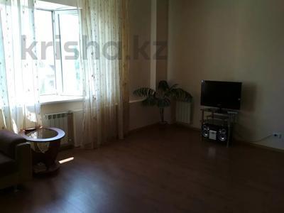 2-комнатная квартира, 75 м², 4/5 этаж, Переулок Тасшокы 1 за 32 млн 〒 в Нур-Султане (Астана), Алматы р-н — фото 10