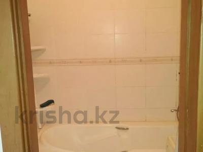 2-комнатная квартира, 75 м², 4/5 этаж, Переулок Тасшокы 1 за 32 млн 〒 в Нур-Султане (Астана), Алматы р-н — фото 12