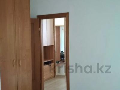 2-комнатная квартира, 75 м², 4/5 этаж, Переулок Тасшокы 1 за 32 млн 〒 в Нур-Султане (Астана), Алматы р-н — фото 13