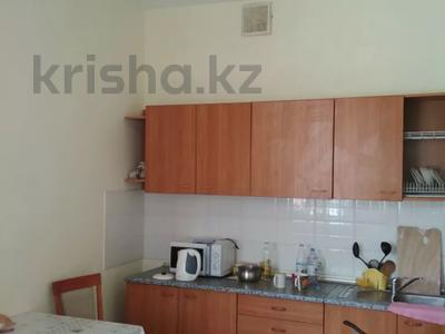 2-комнатная квартира, 75 м², 4/5 этаж, Переулок Тасшокы 1 за 32 млн 〒 в Нур-Султане (Астана), Алматы р-н — фото 14