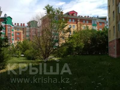 2-комнатная квартира, 75 м², 4/5 этаж, Переулок Тасшокы 1 за 32 млн 〒 в Нур-Султане (Астана), Алматы р-н — фото 2