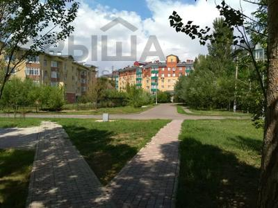 2-комнатная квартира, 75 м², 4/5 этаж, Переулок Тасшокы 1 за 32 млн 〒 в Нур-Султане (Астана), Алматы р-н — фото 3