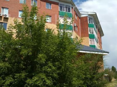 2-комнатная квартира, 75 м², 4/5 этаж, Переулок Тасшокы 1 за 32 млн 〒 в Нур-Султане (Астана), Алматы р-н — фото 8