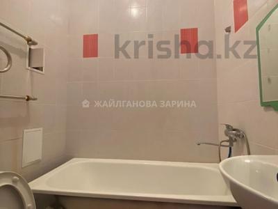 1-комнатная квартира, 36 м², 11/17 этаж, Е430 2А за 14.3 млн 〒 в Нур-Султане (Астане)