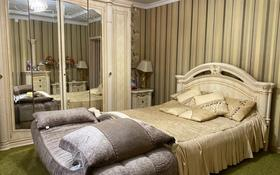 10-комнатный дом помесячно, 406 м², 12 сот., мкр Мамыр-4, Мкр Мамыр-4 35 за 900 000 〒 в Алматы, Ауэзовский р-н