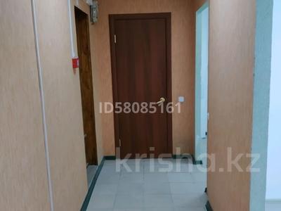 Магазин площадью 70 м², Евразия 107 за 300 000 〒 в Уральске — фото 6