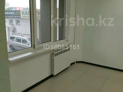 Магазин площадью 70 м², Евразия 107 за 300 000 〒 в Уральске — фото 8