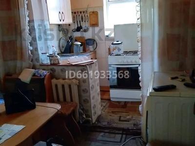 4-комнатная квартира, 78 м², 5/5 этаж, Айтеке би 27 за 9 млн 〒 в  — фото 3