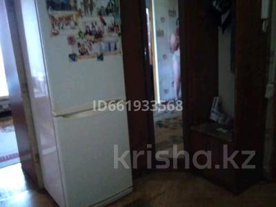 4-комнатная квартира, 78 м², 5/5 этаж, Айтеке би 27 за 9 млн 〒 в  — фото 4