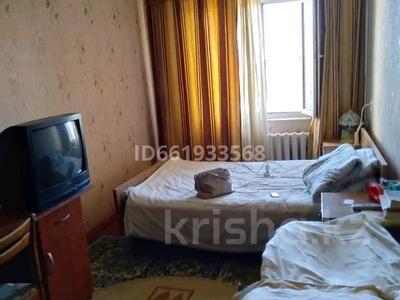 4-комнатная квартира, 78 м², 5/5 этаж, Айтеке би 27 за 9 млн 〒 в  — фото 5
