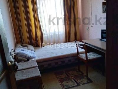 4-комнатная квартира, 78 м², 5/5 этаж, Айтеке би 27 за 9 млн 〒 в  — фото 6