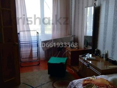 4-комнатная квартира, 78 м², 5/5 этаж, Айтеке би 27 за 9 млн 〒 в  — фото 8