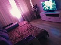 1-комнатная квартира, 52 м², 3/9 этаж посуточно, Камзина 41/1 за 8 000 〒 в Павлодаре