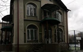 Офис площадью 360 м², Достык 100 — Казахстанская за 40 млн 〒 в Талдыкоргане