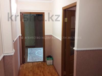 3-комнатная квартира, 59.4 м², 2/5 этаж, Привокзальный-5 12 за 10.8 млн 〒 в Атырау, Привокзальный-5