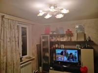 3-комнатный дом, 60 м², 7 сот.