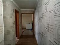 3-комнатная квартира, 63 м², 3/5 этаж, Павлова — Димитрова за 15 млн 〒 в Павлодаре