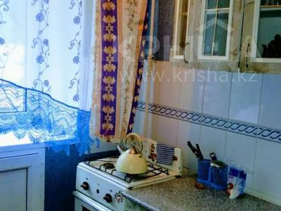 1-комнатная квартира, 33 м², 1/5 этаж посуточно, Курмангазы 163 — проспект Евразия за 5 000 〒 в Уральске — фото 2