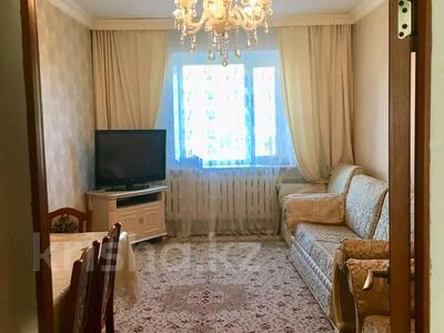 3-комнатная квартира, 72 м², 1/5 этаж, Байсейітова 126 за 25 млн 〒 в Нур-Султане (Астана), Сарыарка р-н