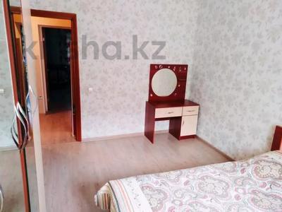 3-комнатная квартира, 72 м², 1/5 этаж, Байсейітова 126 за 25 млн 〒 в Нур-Султане (Астана), Сарыарка р-н — фото 10