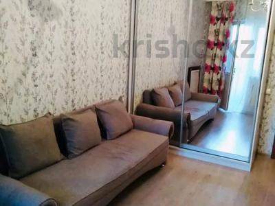 3-комнатная квартира, 72 м², 1/5 этаж, Байсейітова 126 за 25 млн 〒 в Нур-Султане (Астана), Сарыарка р-н — фото 12