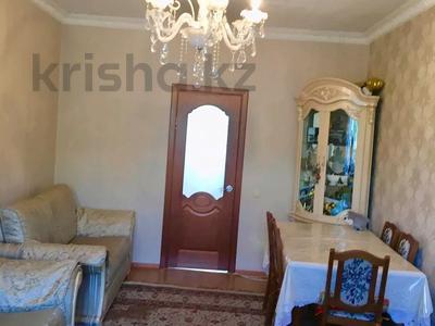 3-комнатная квартира, 72 м², 1/5 этаж, Байсейітова 126 за 25 млн 〒 в Нур-Султане (Астана), Сарыарка р-н — фото 2