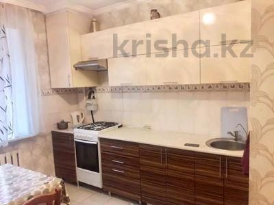 3-комнатная квартира, 72 м², 1/5 этаж, Байсейітова 126 за 25 млн 〒 в Нур-Султане (Астана), Сарыарка р-н — фото 3