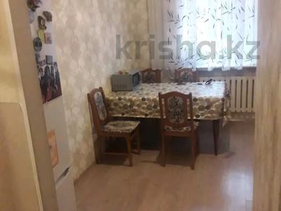 3-комнатная квартира, 72 м², 1/5 этаж, Байсейітова 126 за 25 млн 〒 в Нур-Султане (Астана), Сарыарка р-н — фото 4