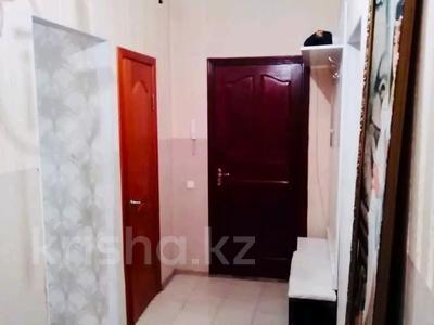 3-комнатная квартира, 72 м², 1/5 этаж, Байсейітова 126 за 25 млн 〒 в Нур-Султане (Астана), Сарыарка р-н — фото 5