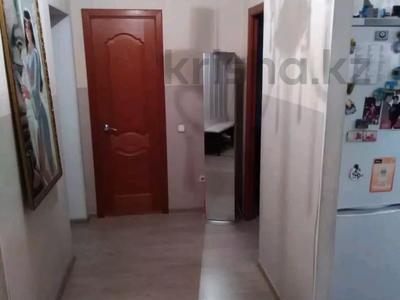 3-комнатная квартира, 72 м², 1/5 этаж, Байсейітова 126 за 25 млн 〒 в Нур-Султане (Астана), Сарыарка р-н — фото 6