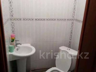 3-комнатная квартира, 72 м², 1/5 этаж, Байсейітова 126 за 25 млн 〒 в Нур-Султане (Астана), Сарыарка р-н — фото 8